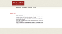 FortunaDesign.ro